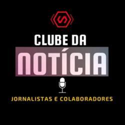 Clube da Notícia Clubhouse