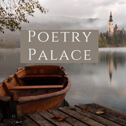 Poetry Palace Clubhouse