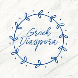 Greek Diaspora  Clubhouse