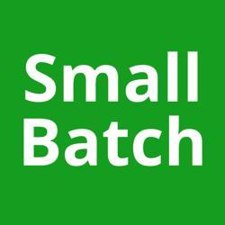 Small Batch Club Clubhouse