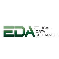 Ethical Data Alliance Clubhouse