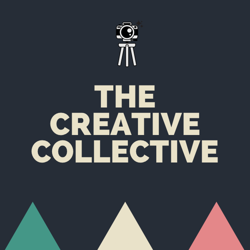The Creative Collective  Clubhouse