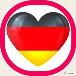 Жизнь и работа в Германии Clubhouse