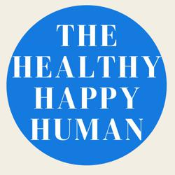 The Healthy, Happy, Human Clubhouse