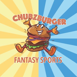 CHUBZBURGER FANTASYsports Clubhouse