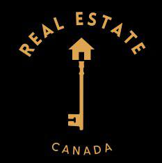 Real Estate Canada Clubhouse