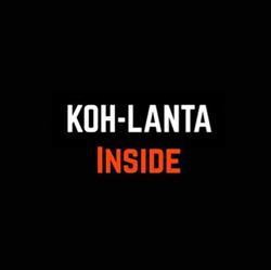 Koh-Lanta Inside Clubhouse