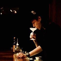 A Light有酒有故事 Clubhouse