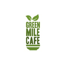 Green Mile Cafe Clubhouse