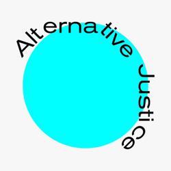 Alternative Justice Clubhouse