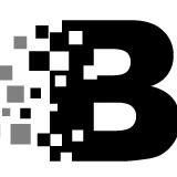 BrillantITJobs.com Clubhouse