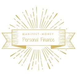 Personal Finance  Clubhouse