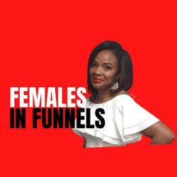 Females In Funnels Clubhouse