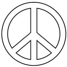 PEACE FOR ALL Clubhouse