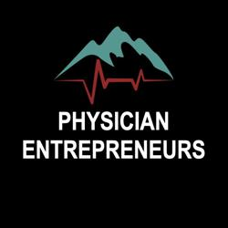 Physician Entrepreneurs Clubhouse