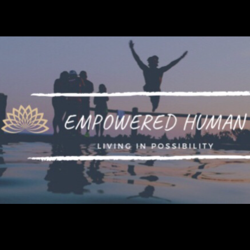 Empowered Human Clubhouse