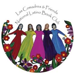 CNF Latino Bookclub Clubhouse