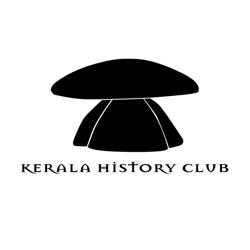 Kerala History Club Clubhouse