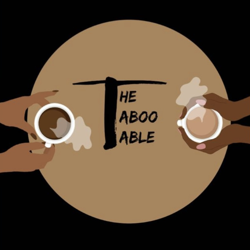 The Taboo Table Clubhouse