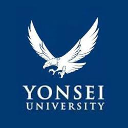 Yonsei University Clubhouse