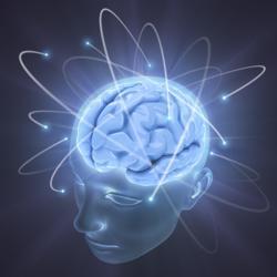 Quantum Mindset Clubhouse