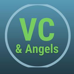 VC & Angel Investor Club Clubhouse