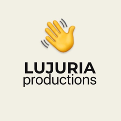 Lujuria Productions Clubhouse