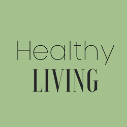 Healthy Living  Clubhouse