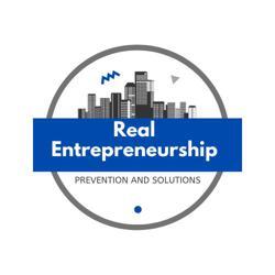 Real Entrepreneurship Clubhouse