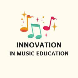 Innovation in Music Ed  Clubhouse