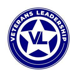 VETERANS LEADERSHIP Clubhouse