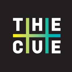 The Cue Clubhouse