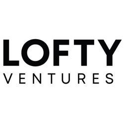 Lofty Club Clubhouse