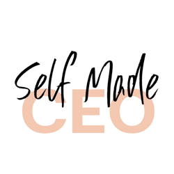 The Self-Made CEOs Clubhouse