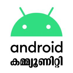 Android Community Kerala Clubhouse