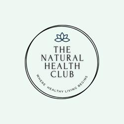 The Natural Health Club  Clubhouse