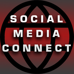 Social Media Connect Clubhouse