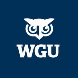 WGU Students and Alumni Clubhouse