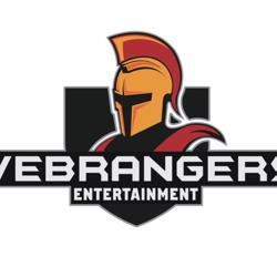 WebRangers Entertainment Clubhouse
