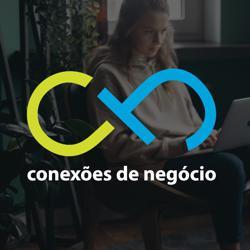 Conexões de Negócio Clubhouse