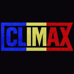 •••climax••• Clubhouse