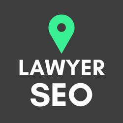 Lawyer SEO Mastermind  Clubhouse