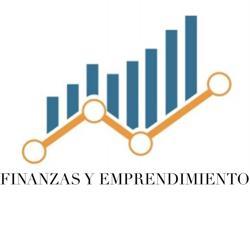 Finanzas y Emprendimiento Clubhouse