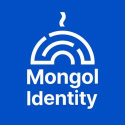 Mongol Identity  Clubhouse