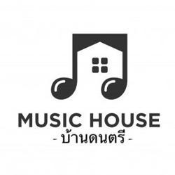 บ้านดนตรี - Music house Clubhouse