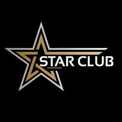 STAR CLUB Clubhouse