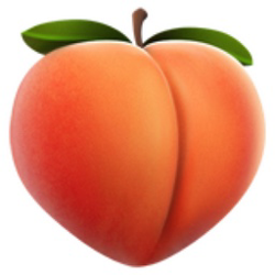 Peach Clubhouse