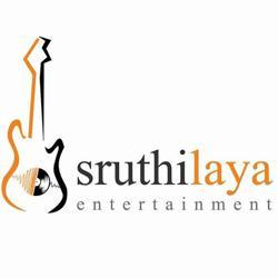 Sruthilaya Clubhouse