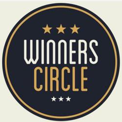 Winners Circle Networking Clubhouse