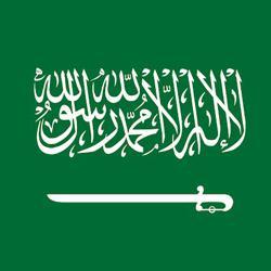 المملكة العربية السعوديه Clubhouse